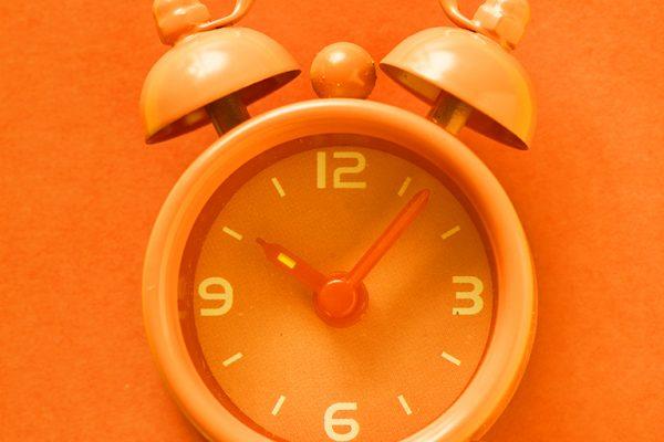 Mzuri CFI deadline