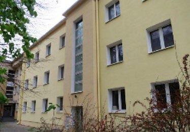 Lublin, Narutowicza2