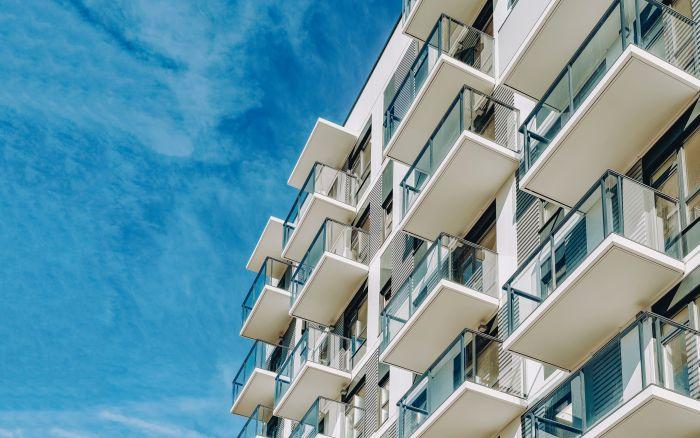 Jak przygotować mieszkanie do wynajmu?