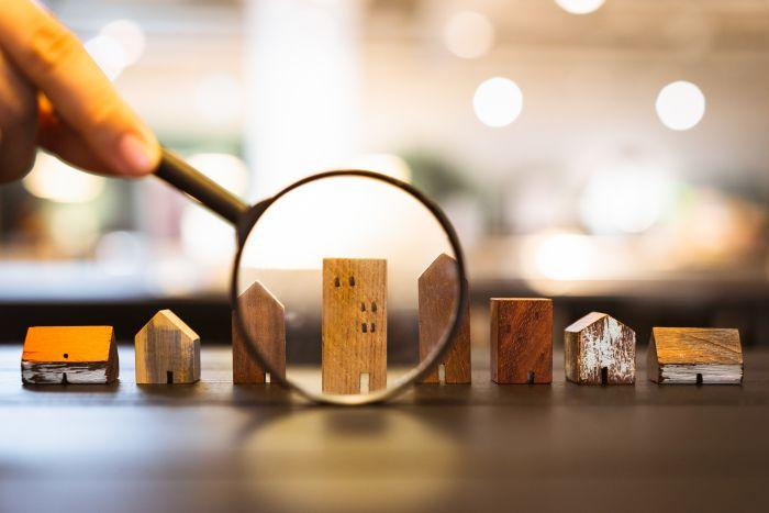 Jak skutecznie inwestować w nieruchomości?