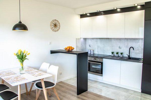 Homestaging - jak szybko i niskim kosztem zwiększyć wartość mieszkania przed wynajmem