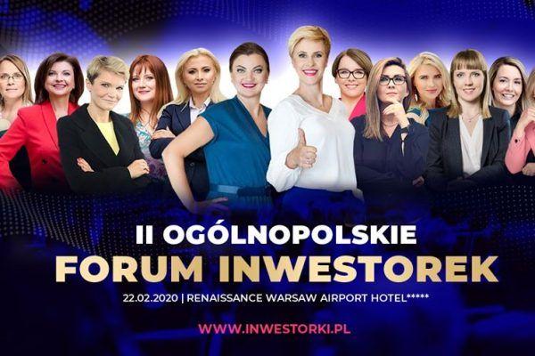 Inwestorki.pl