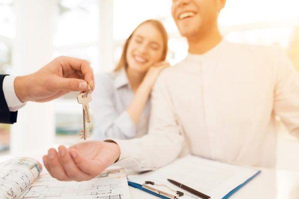 O co pytać przy zakupie mieszkania?