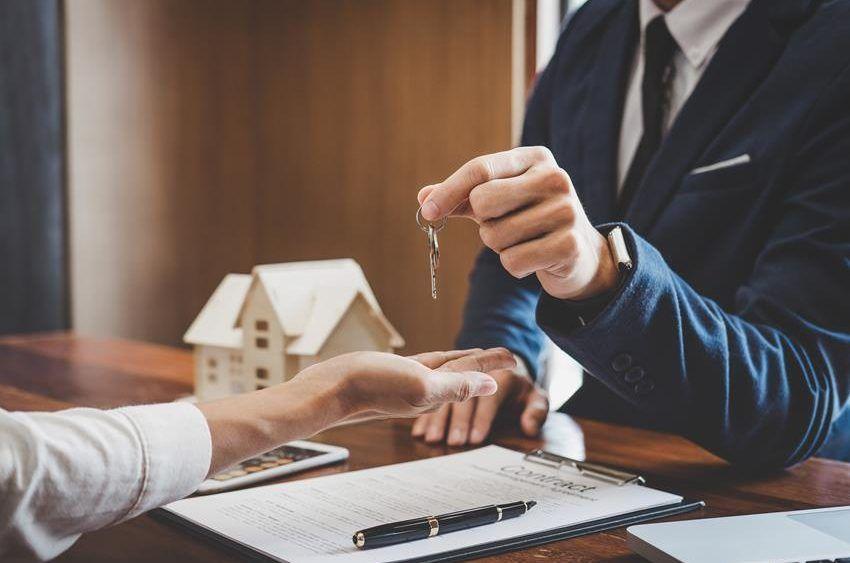 Efektywne zarządzanie apartamentami, wskazówki dla inwestora | Mzuri